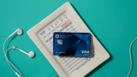 Chase Sapphire Preferred: Benefits and Perks - The Points Guy