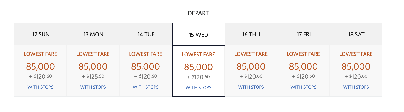 How to Travel to Japan With Points and Miles - The Points Guy