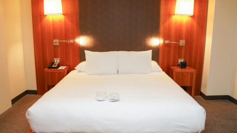 Cheap New York Hotel  Hotels Used Best Buy