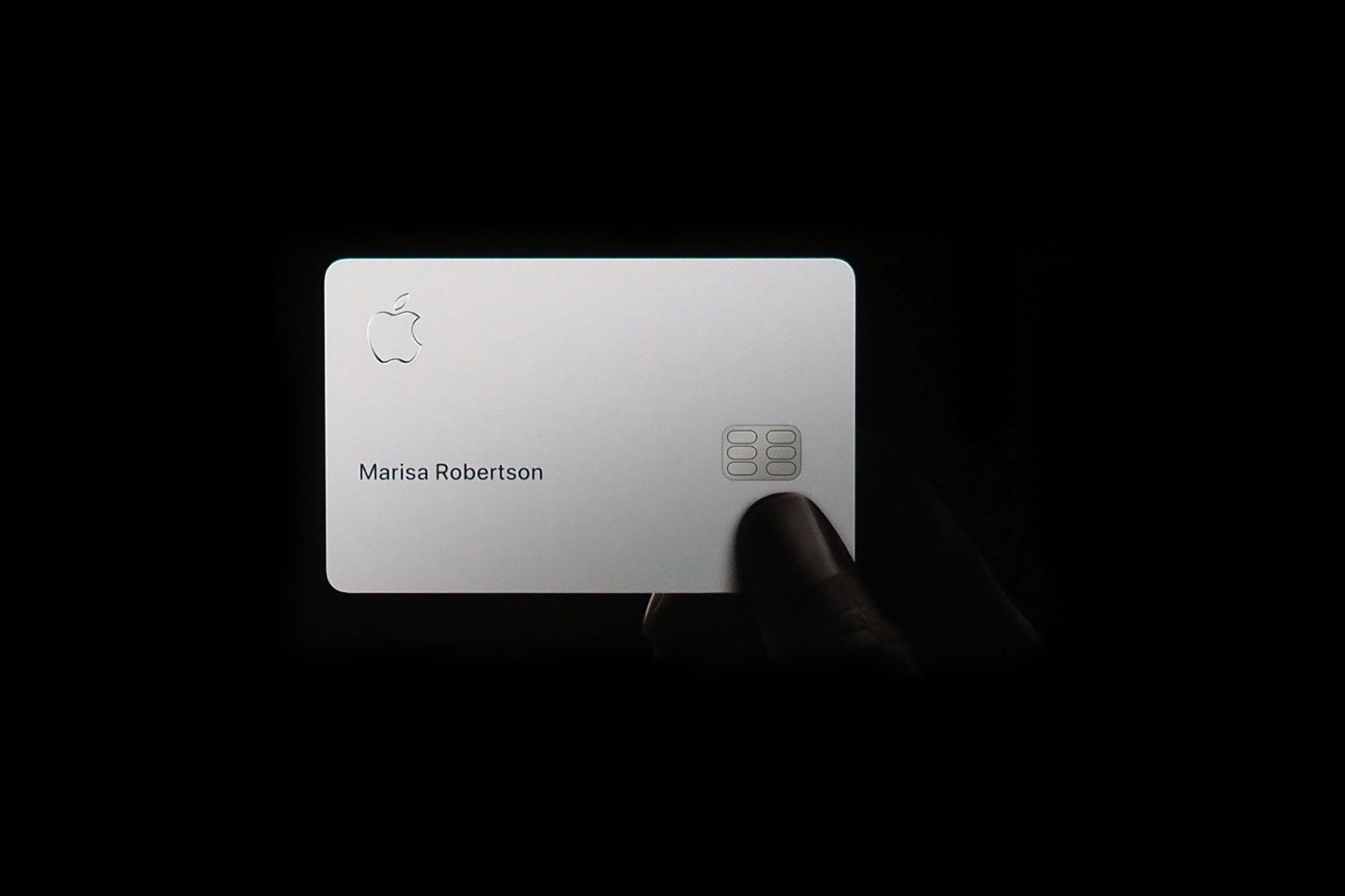 Will The Apple Card Be The Best Credit Card For Apple