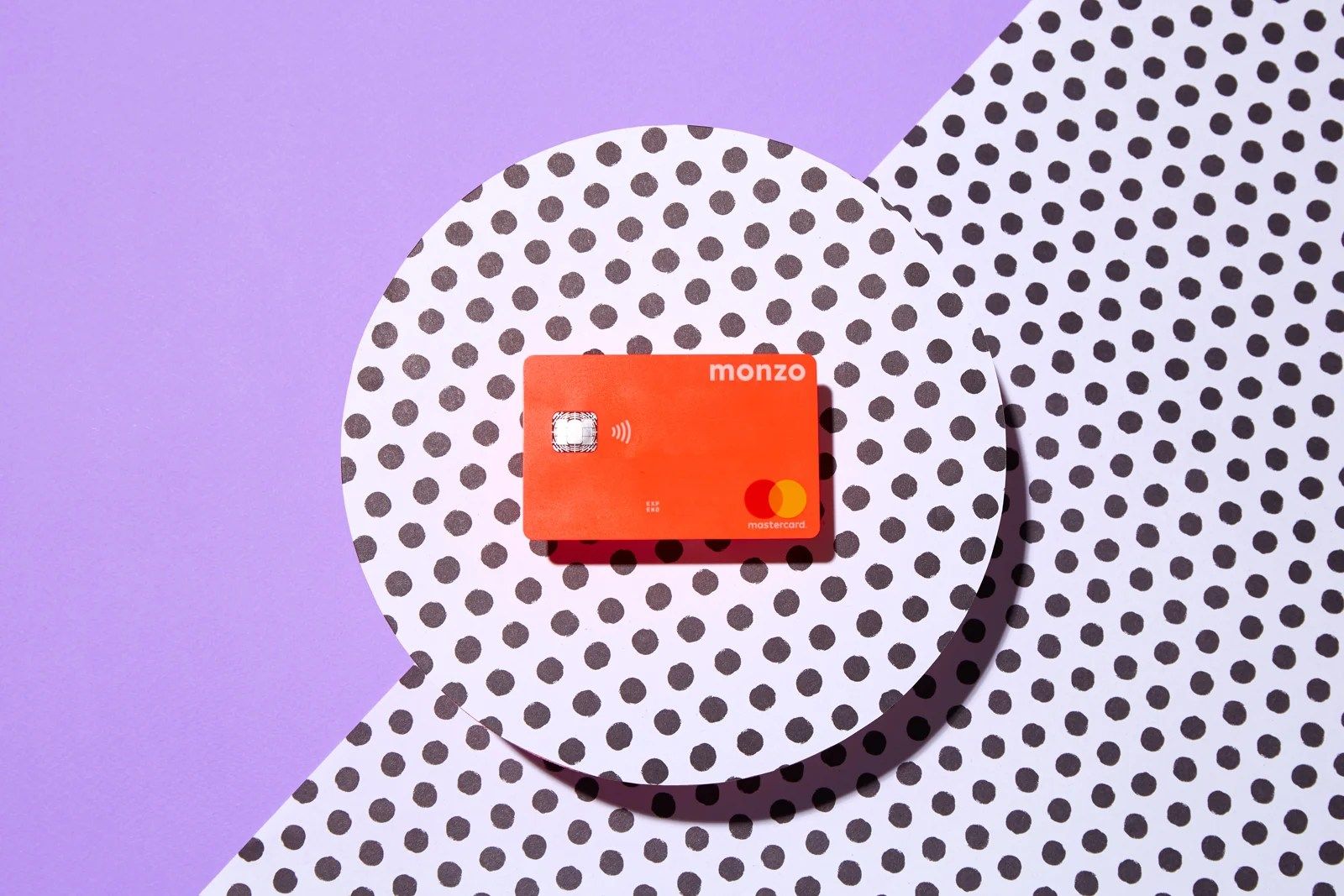 The Battle of the Travel Debit Cards