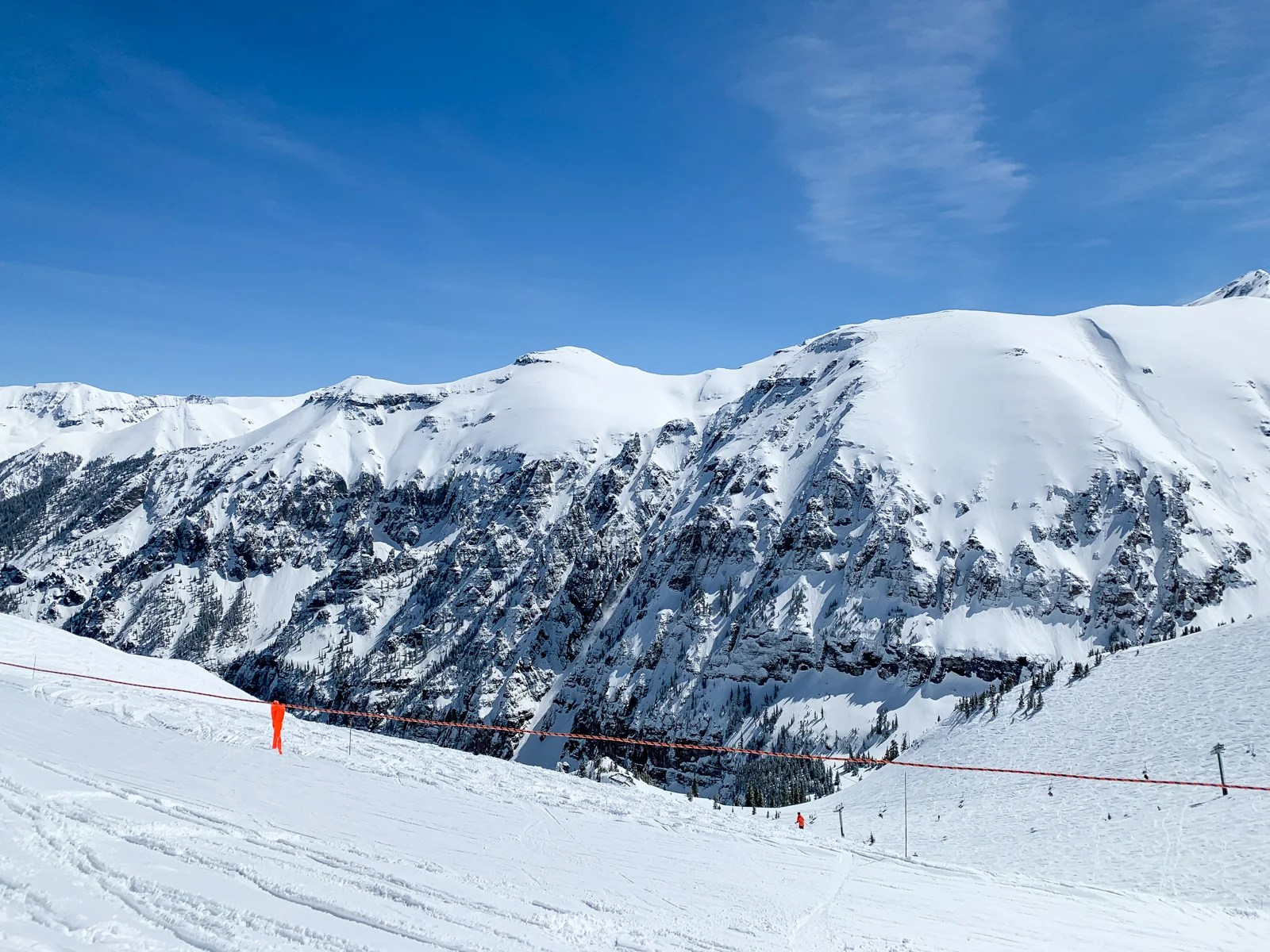 The Epic Pass Gets 17 New Ski Mountains Added