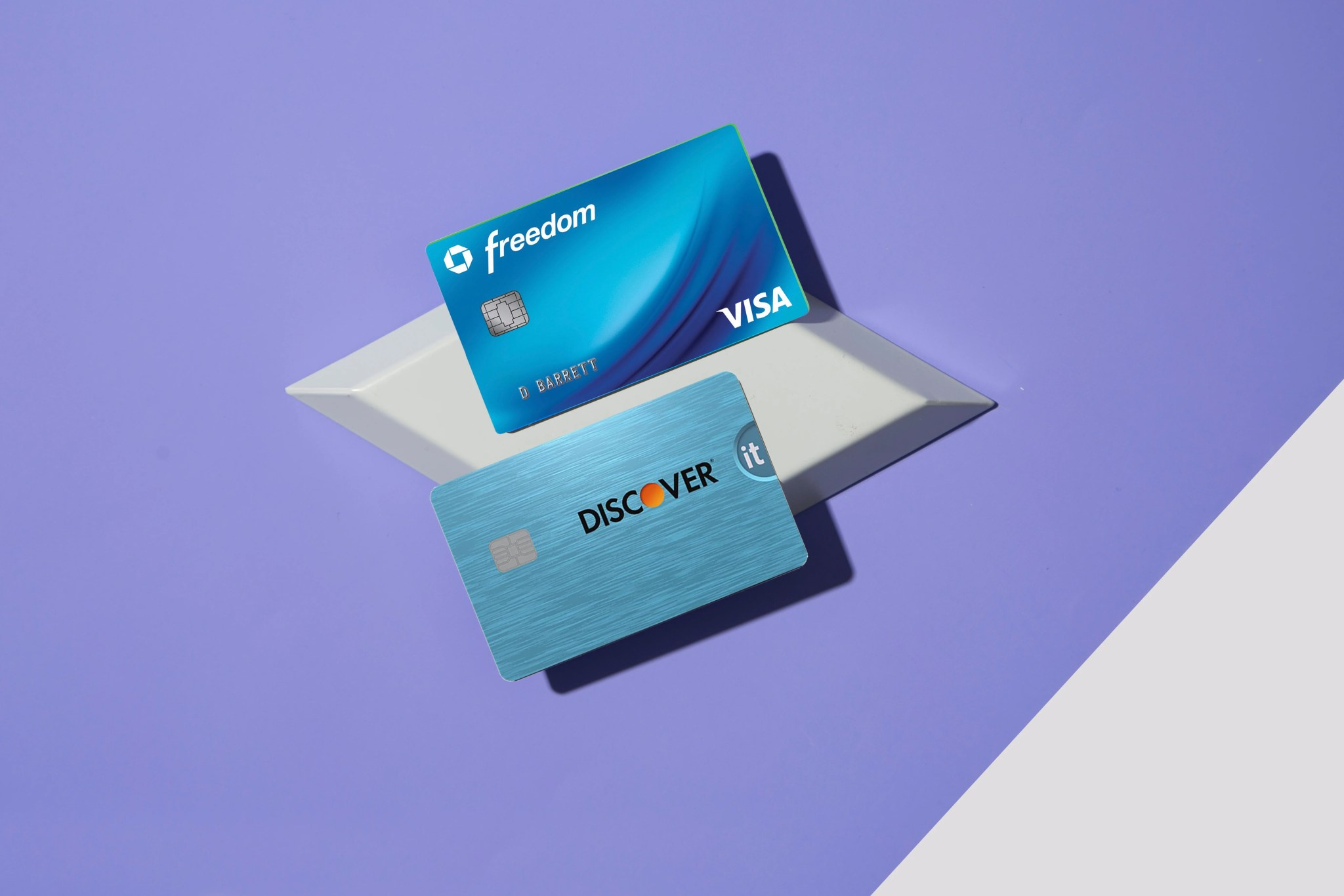 Best Credit Cards For Groceries Of 2019 The Points Guy