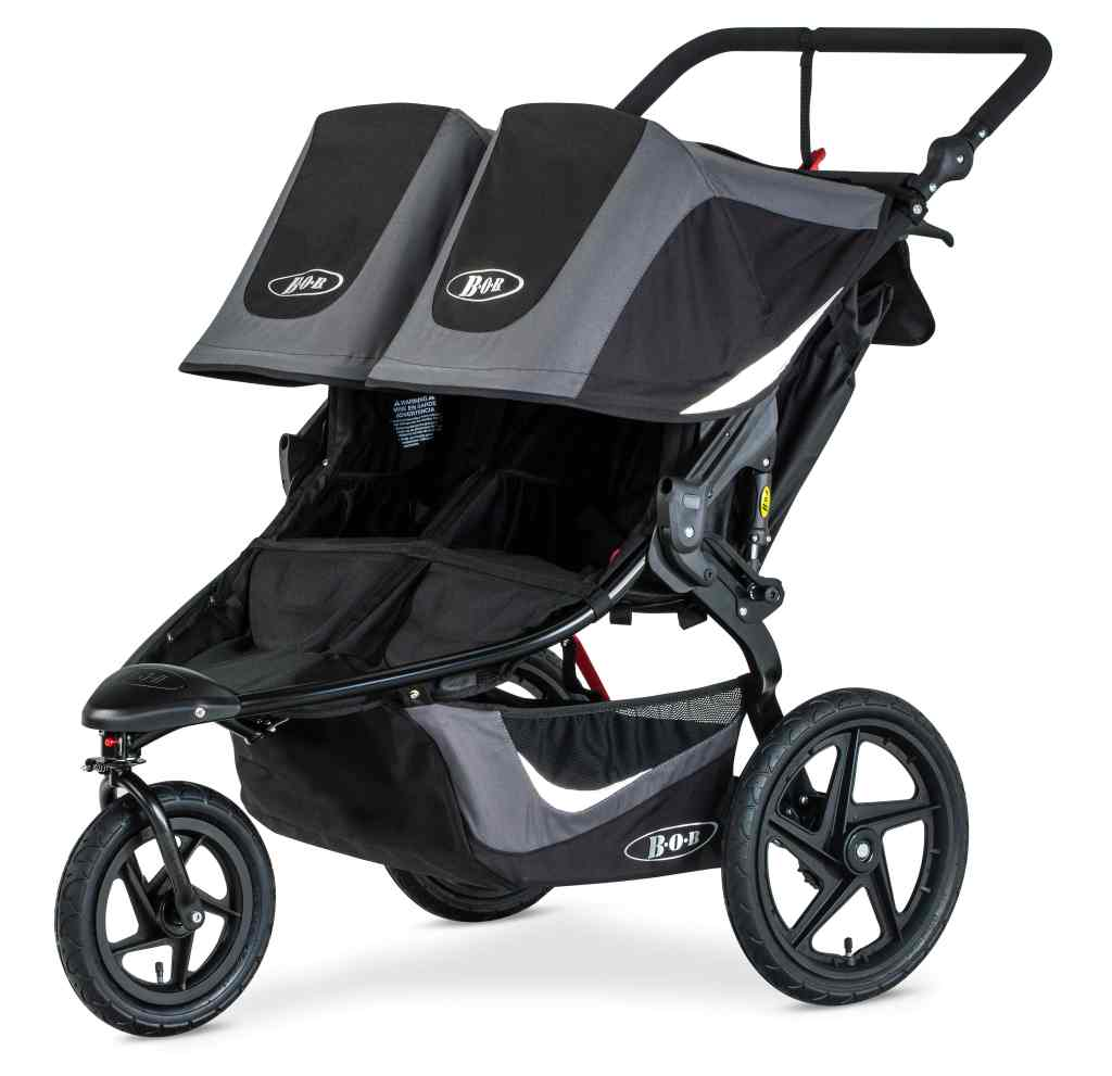 Is Your Stroller Disney Theme Park Approved