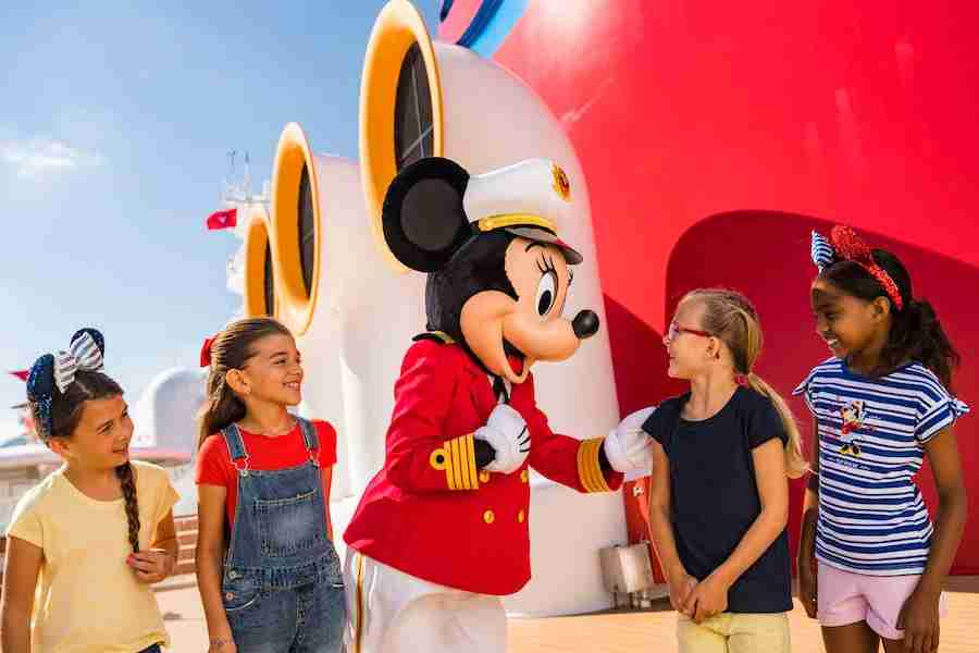 Image courtesy of Disney Parks Blog