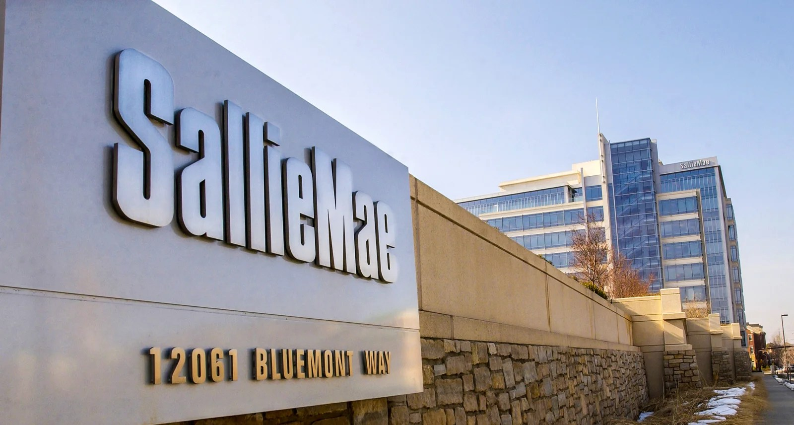 Sallie Mae Is Launching 3 New Credit Cards, But They're Not the Best Options for Cash Back