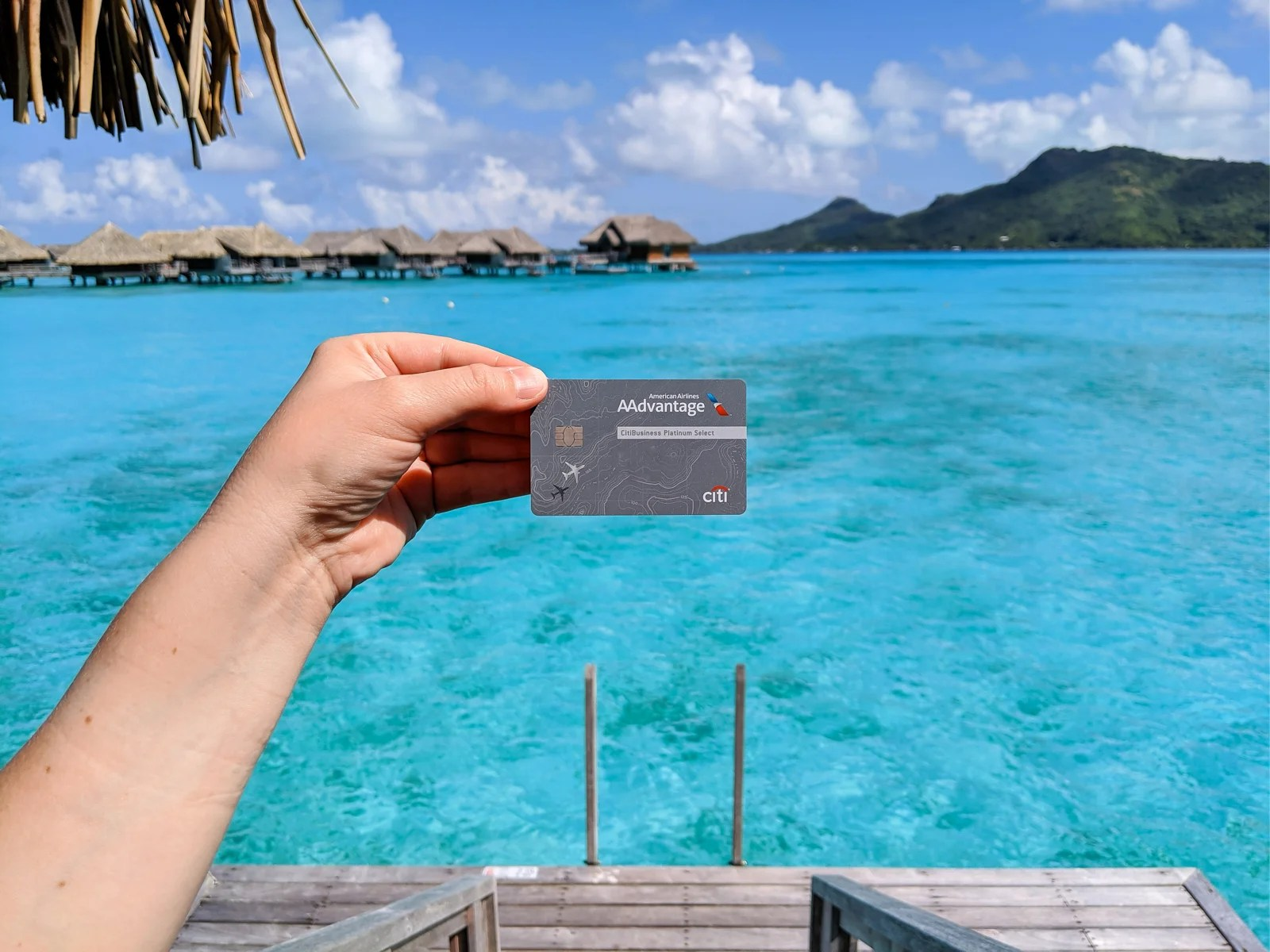 Watch Out For New 48-Month Restrictions on Some Citi Credit Card Applications
