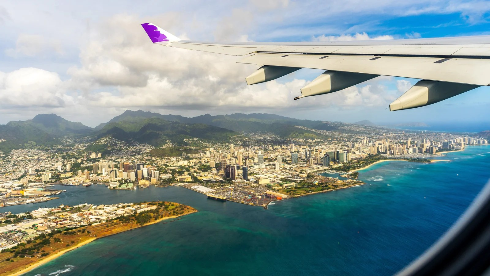 5 Reasons to Add a Hawaii Stopover on Your Way Home From Asia and the South Pacific