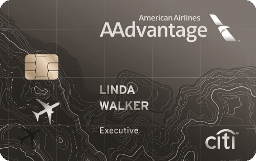 Why purchase AAdvantage miles?