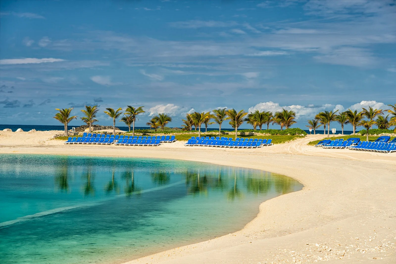 Deal Alert: East Coast to the Caribbean From 10,000 SkyMiles Round-Trip