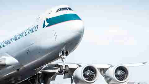 Cathay-Pacific-747-8F