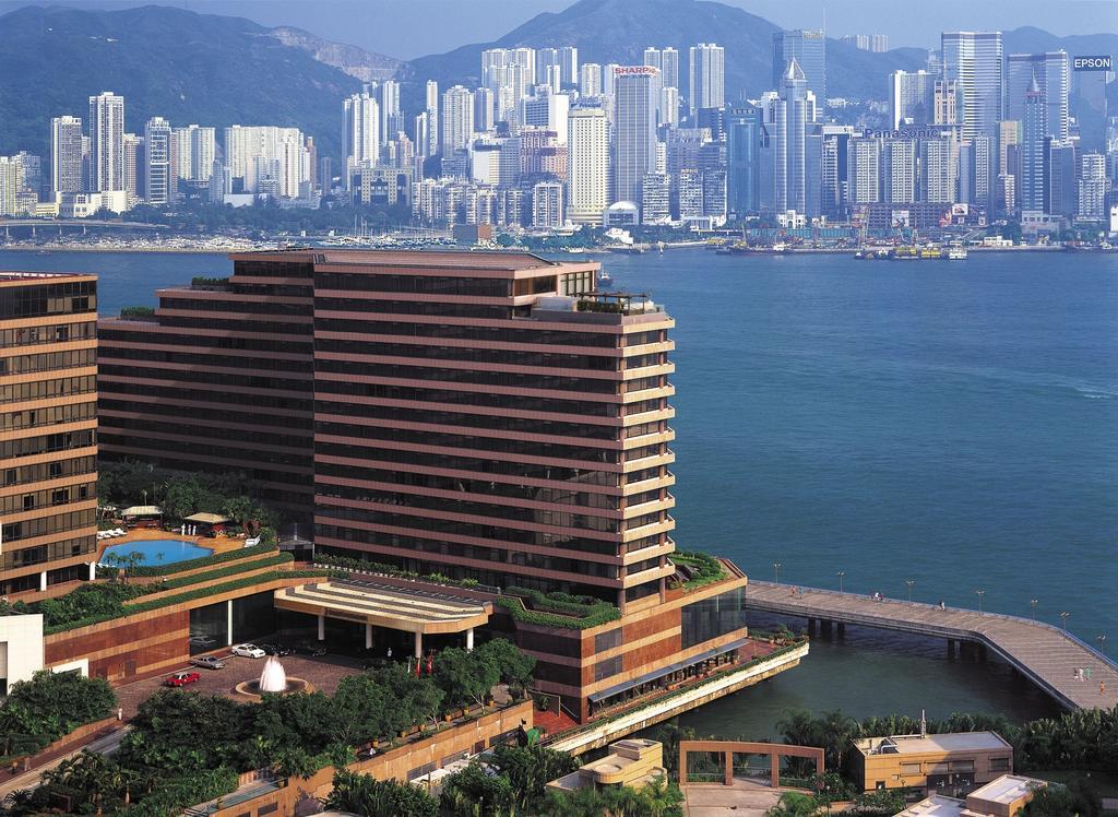 Photo courtesy of the hotel