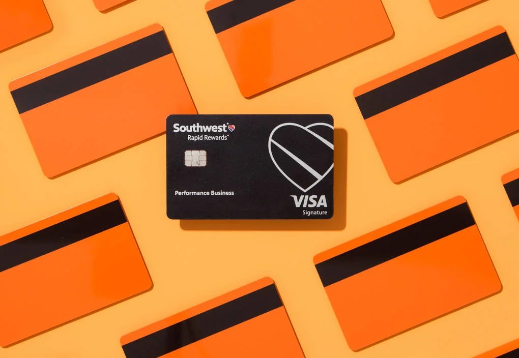 Is the Southwest Performance Business Card Worth the Annual Fee?
