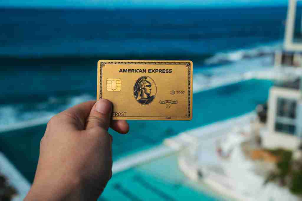 Who should (and who shouldn't) get the Amex Gold card?