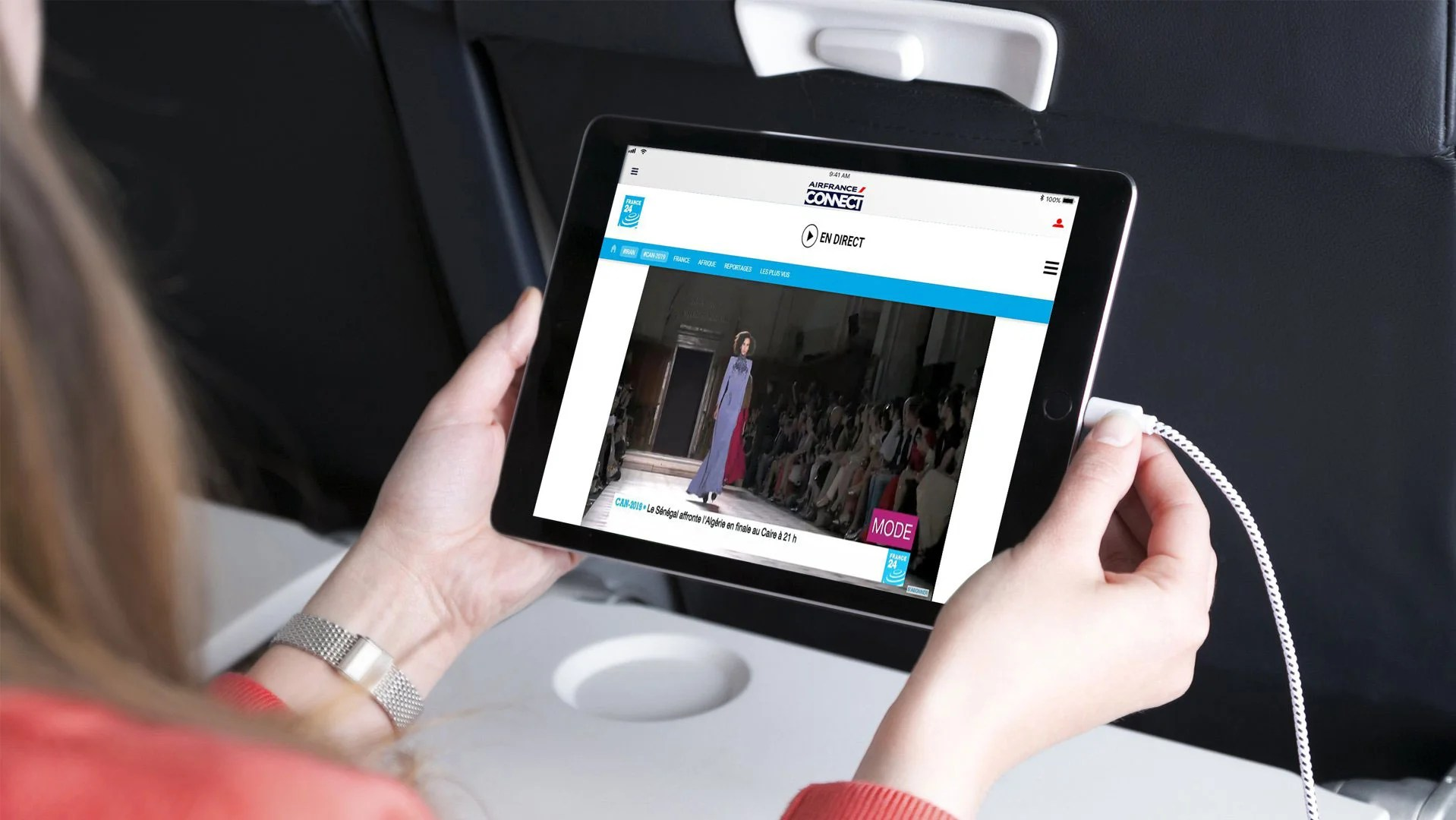 air-france-live-tv-connect-2019