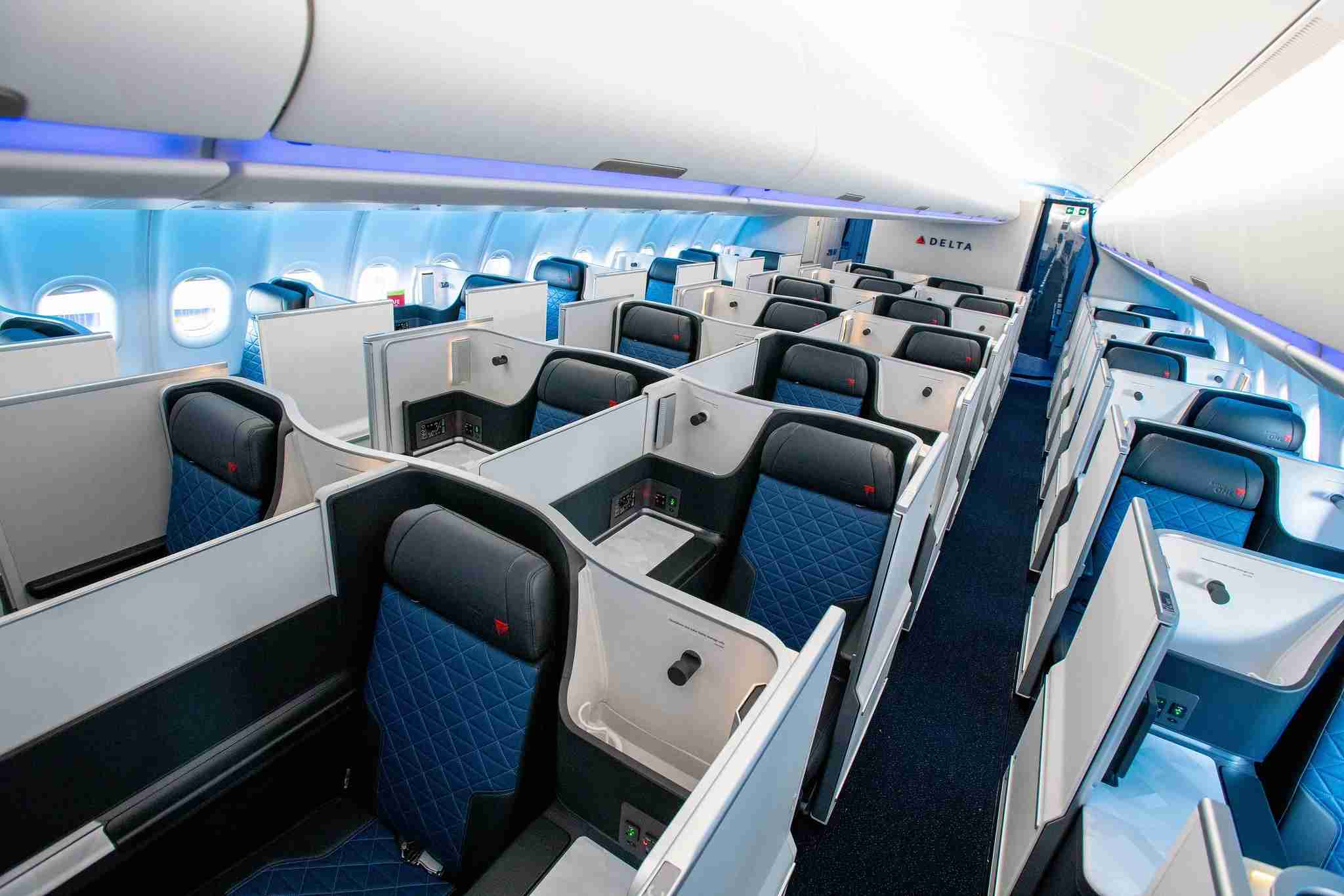 delta-one-cabin-a339-airbus-a330-900neo