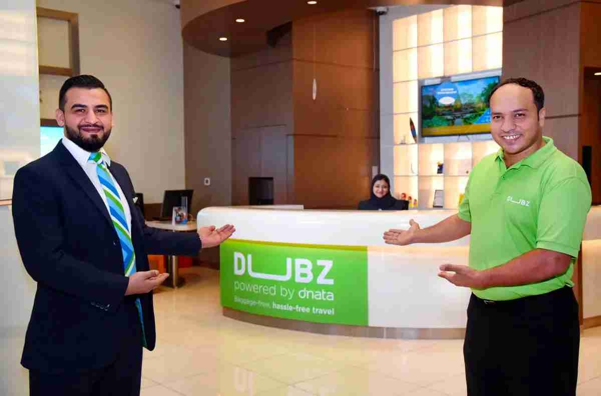 dnata-dubz-dubai-mall-check-in-counter