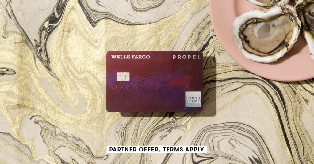 Best Wells Fargo Credit Cards - The Points Guy