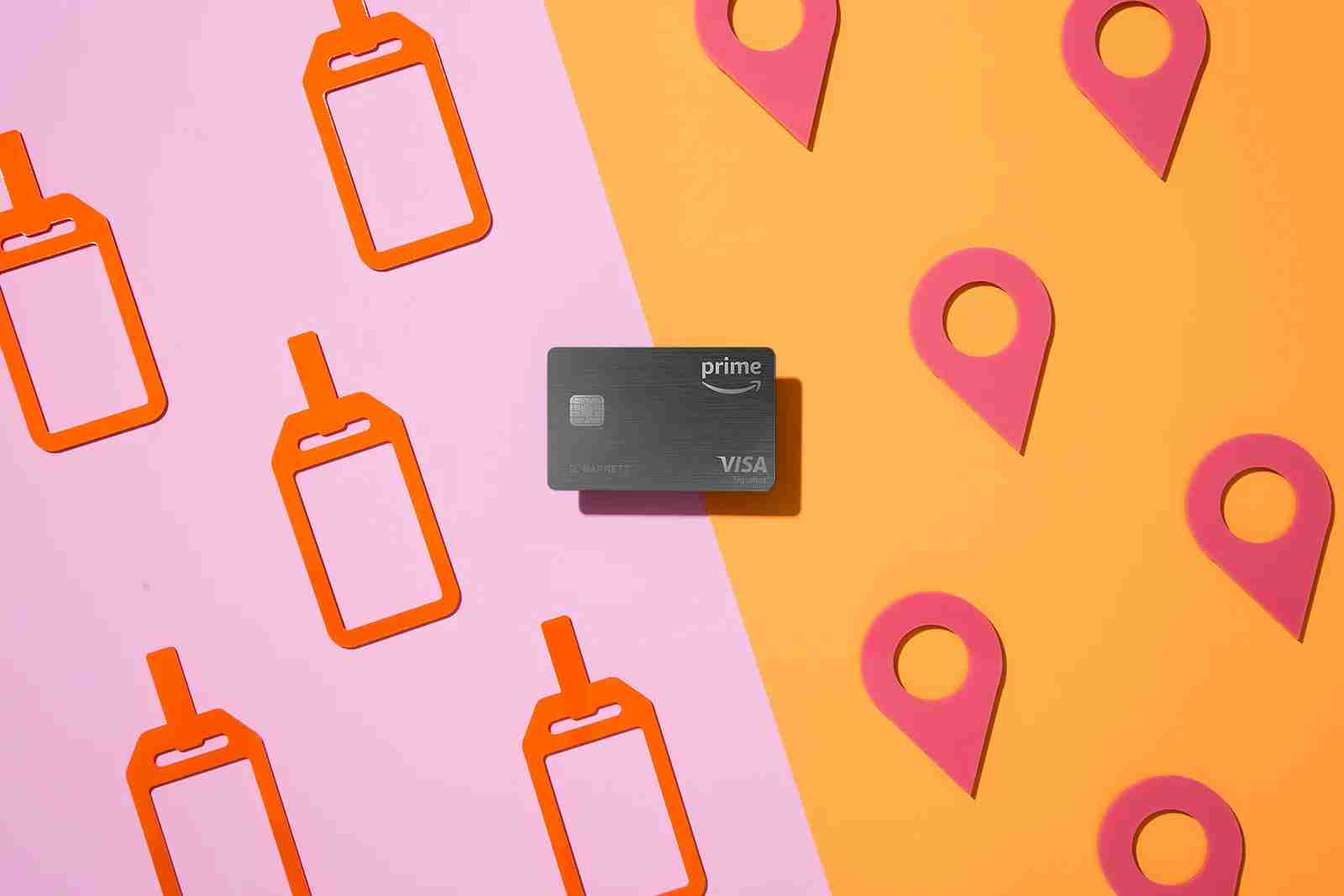 Best Credit Cards For Online Shopping In 2020 The Points Guy