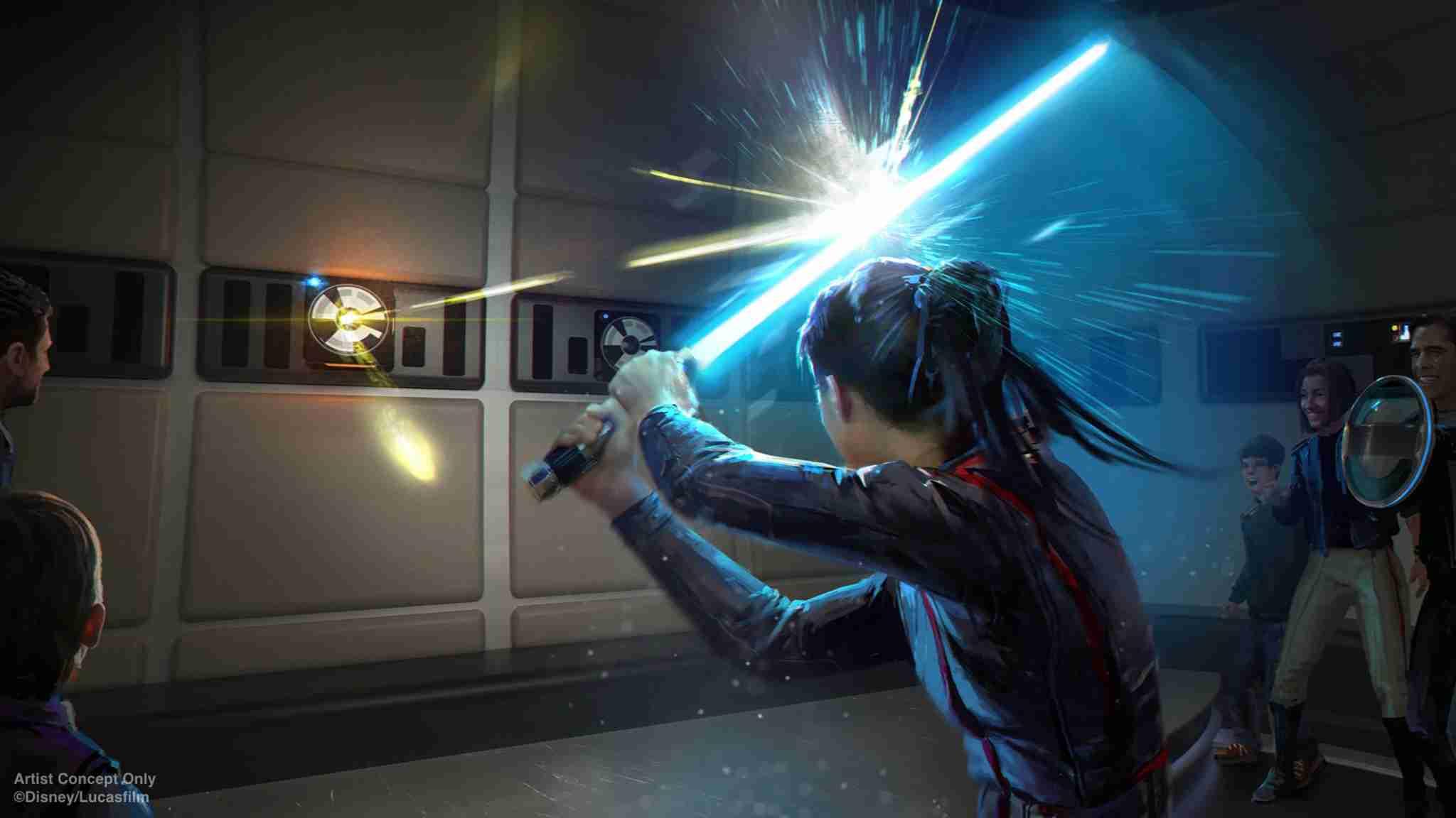 Image courtesy of Disney.
