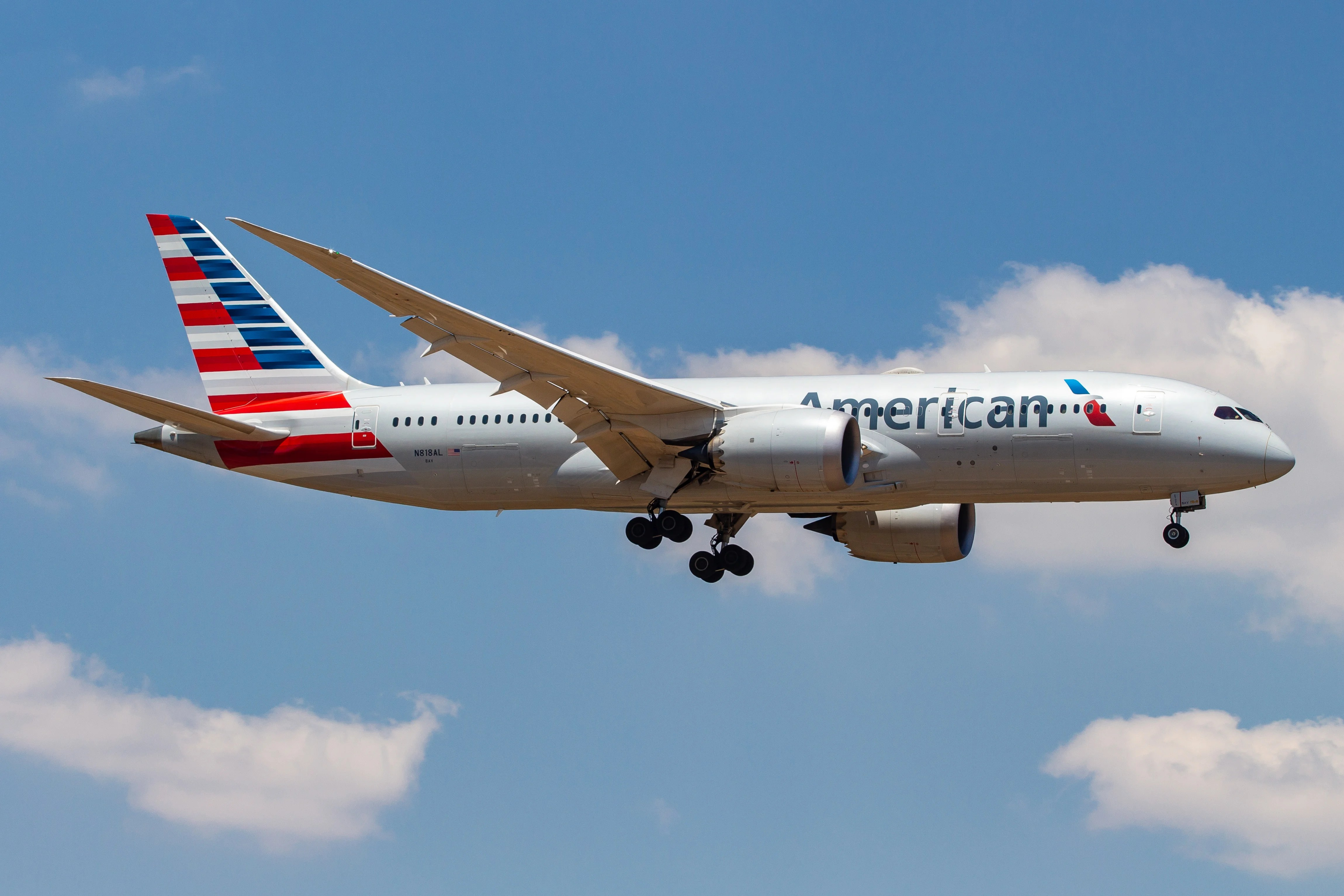 American gave me $1,000 to take a later flight, but using the voucher was a nightmare