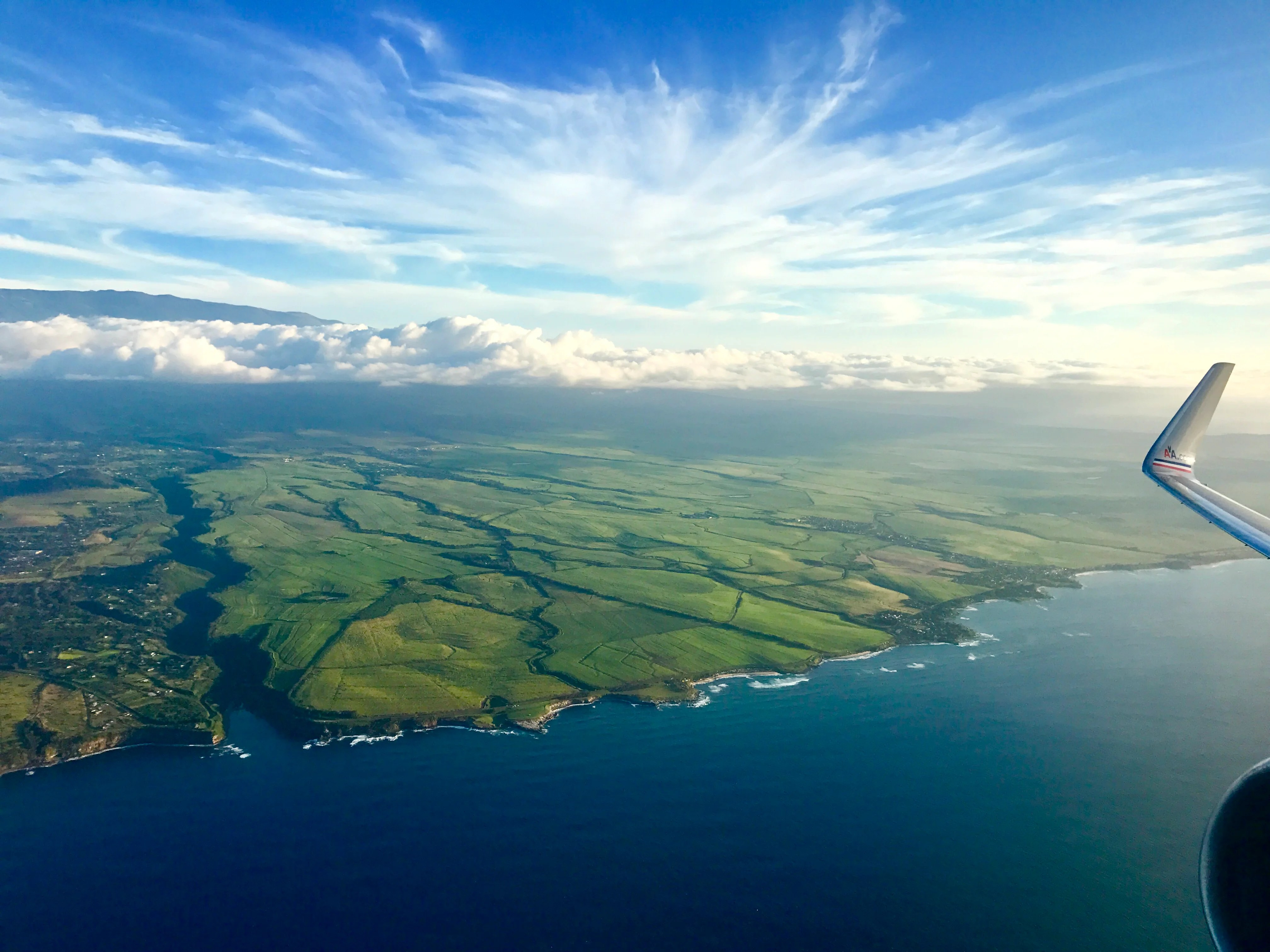 The Best Way to Fly With Kids to Hawaii
