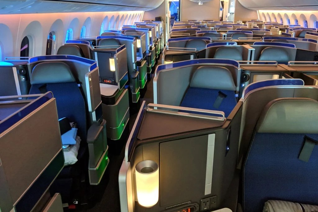 United unlikely to offer elite upgrade extensions this year