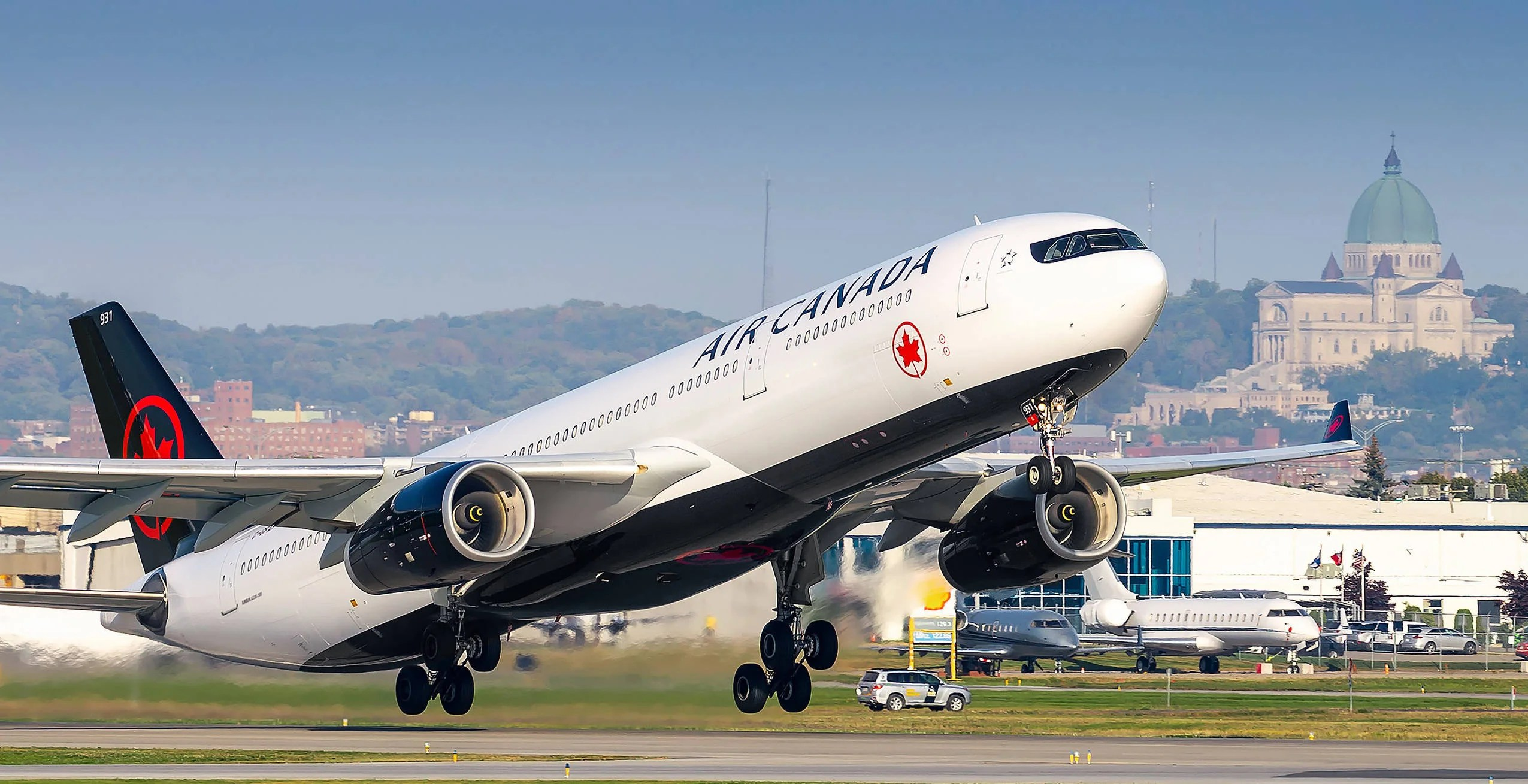 Air Canada and Aeroplan: System issues continue to frustrate customers