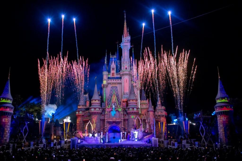 Disney Skyliner gondolas close indefinitely after crash and evacuation