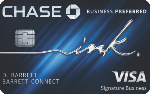 Do I Need a Business to Get a Business Credit Card?
