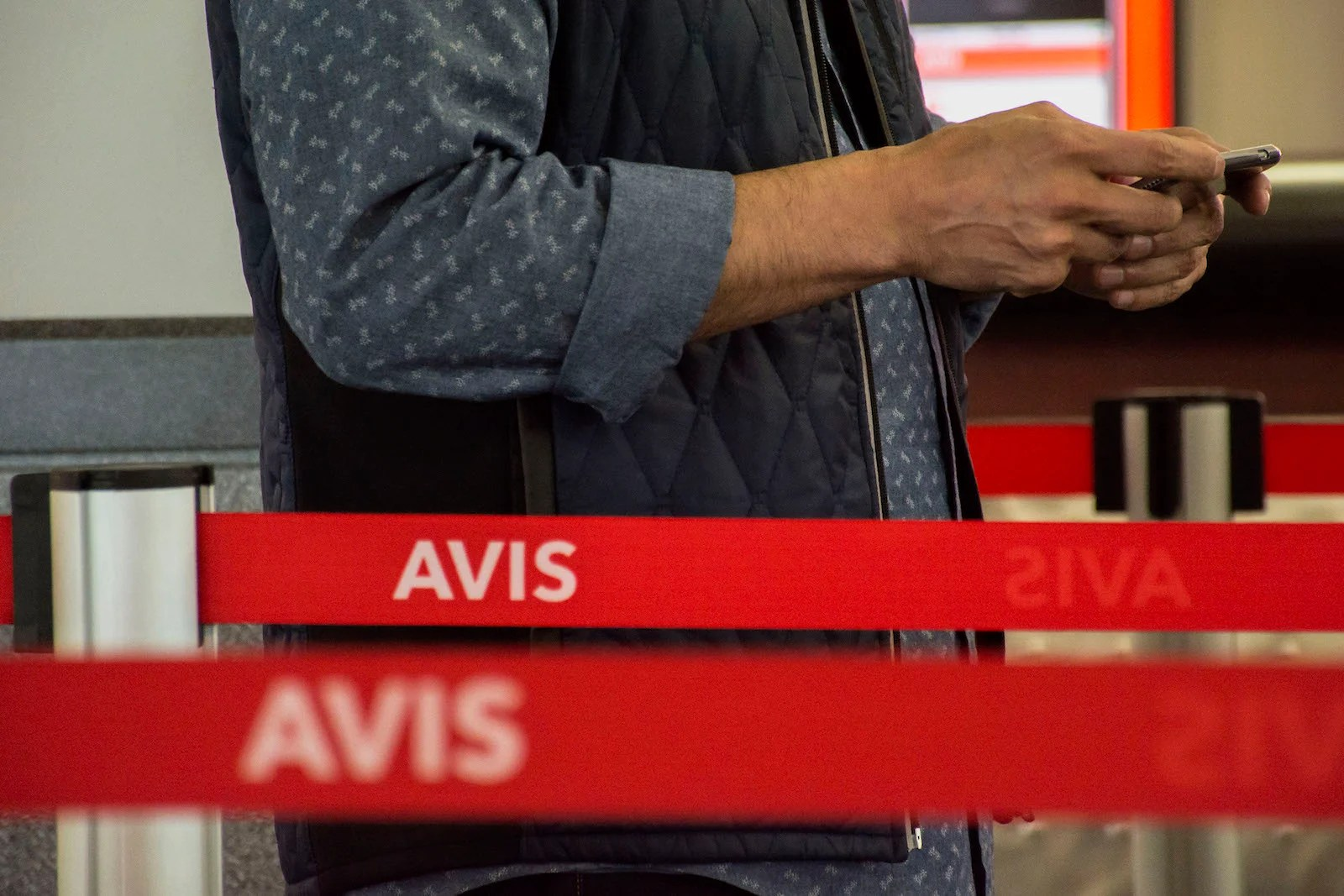 Me Touch Unlimited Avis how my rental went from $0 to $1,200 — reader mistake story