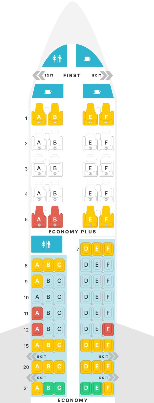 Fabulous How To Avoid Choosing A Window Seat Without A Window Creativecarmelina Interior Chair Design Creativecarmelinacom