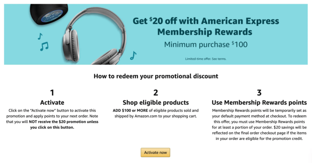 TPG's guide to Amazon deals for Black Friday and Cyber Monday
