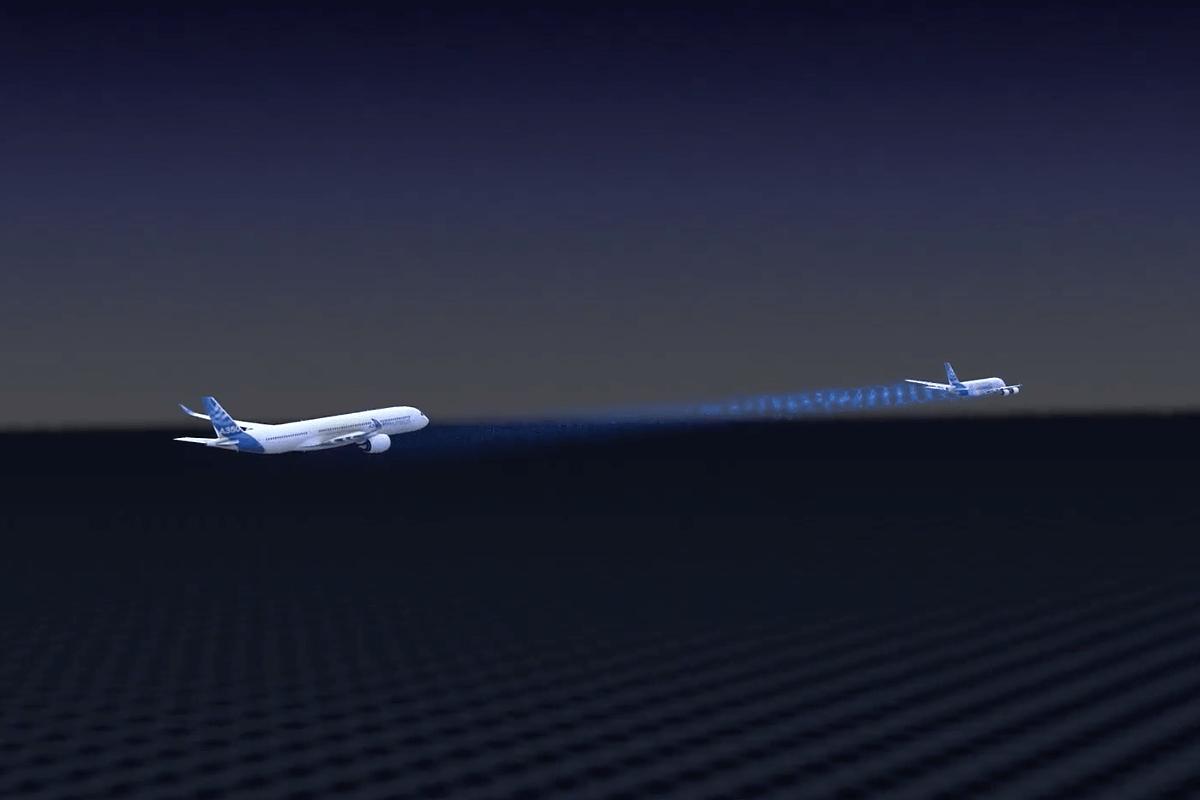 Illustration courtesy of Airbus.