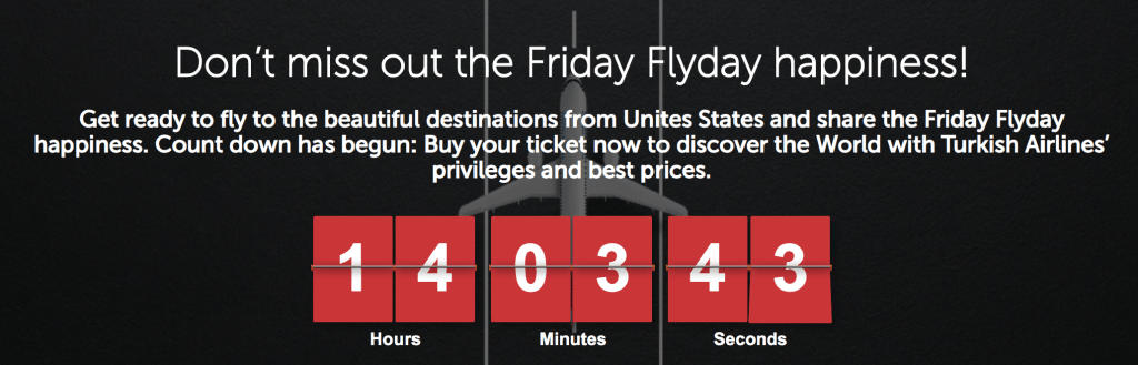 You Can Score A Major Discount On Flights With These Cyber Monday Deals