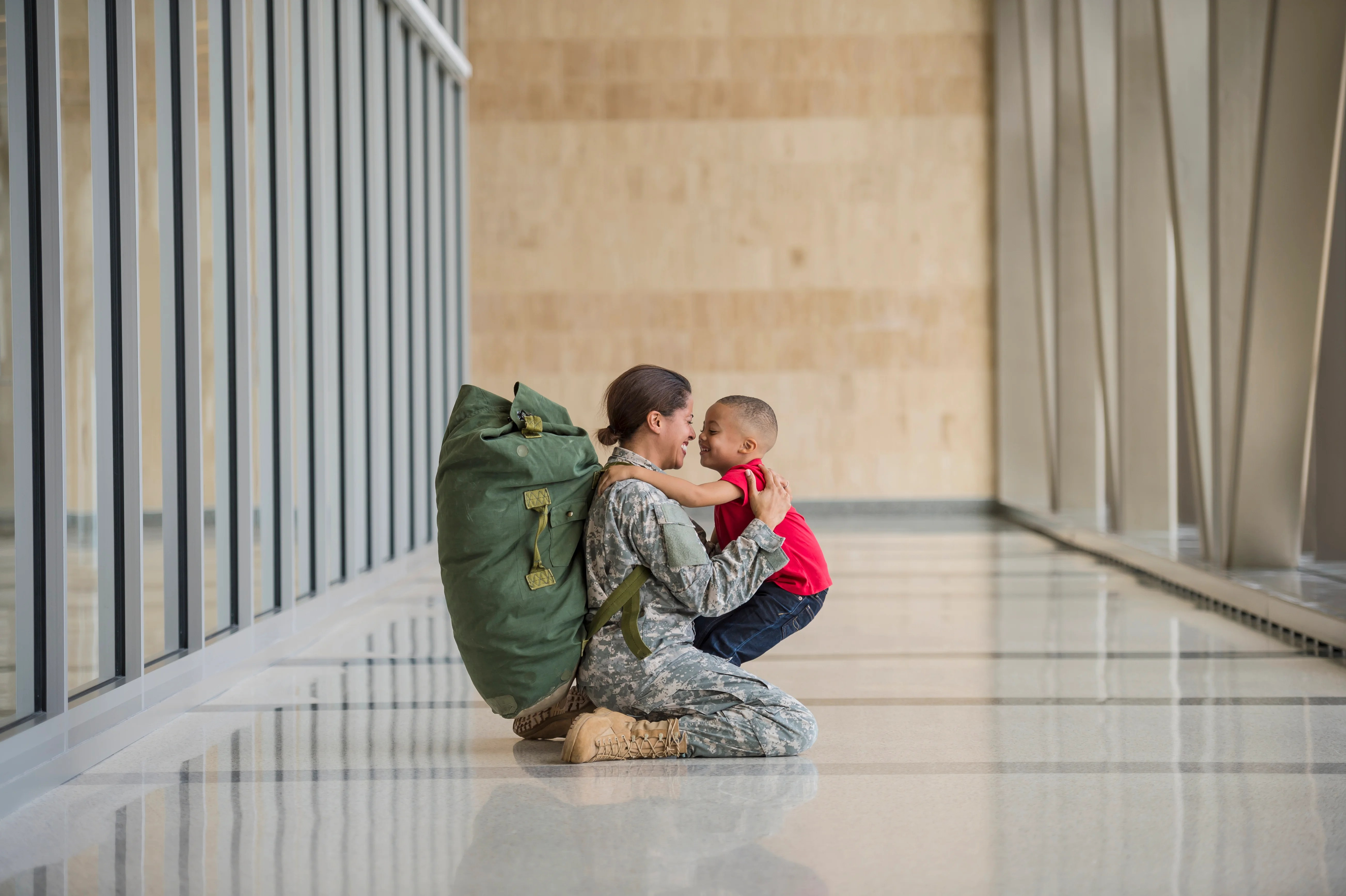 Money-saving Veterans Day deals and travel perks for the military and veterans