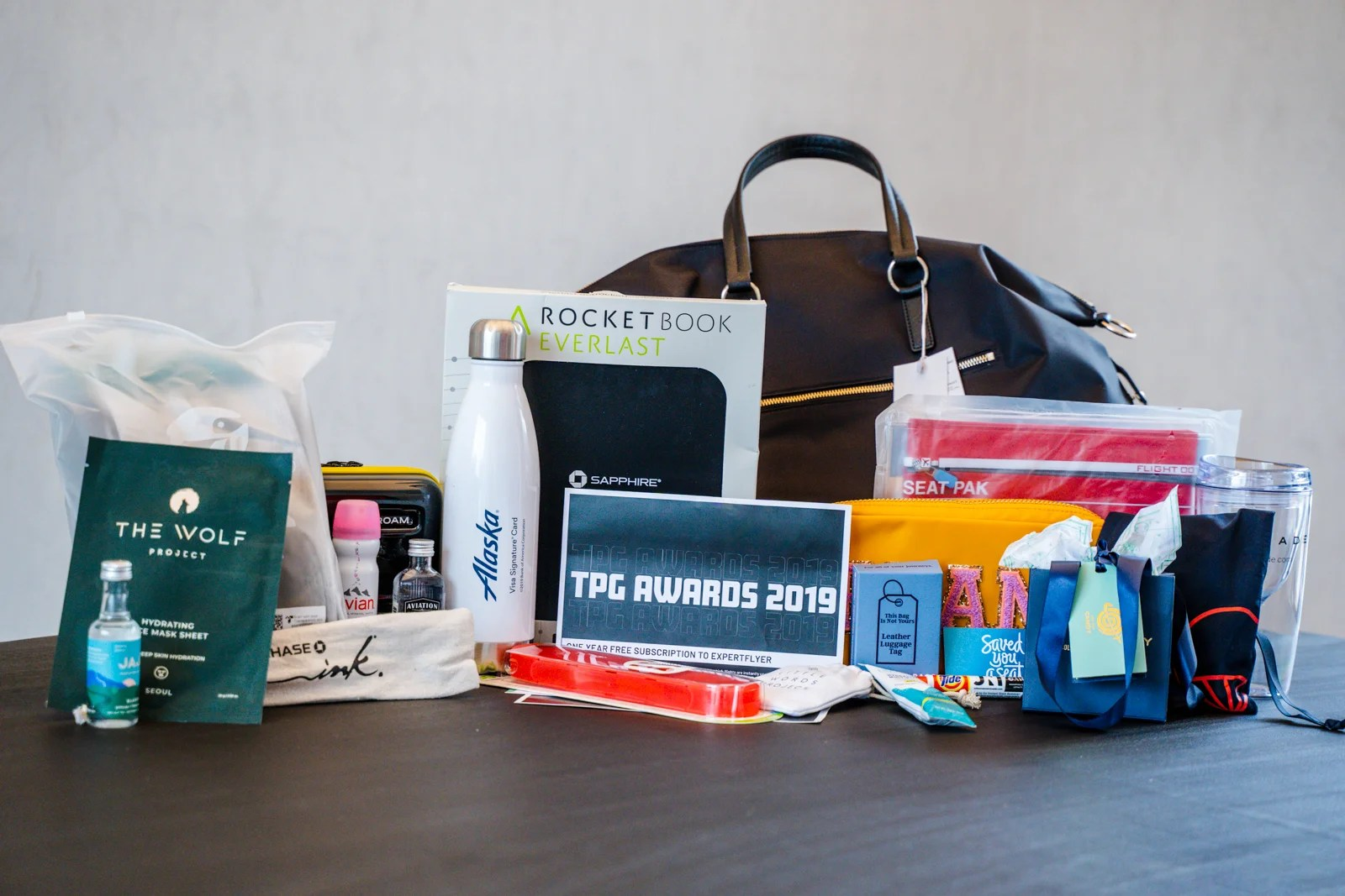 Ryan Reynolds Keyring //Bag Tag *Great Gift*