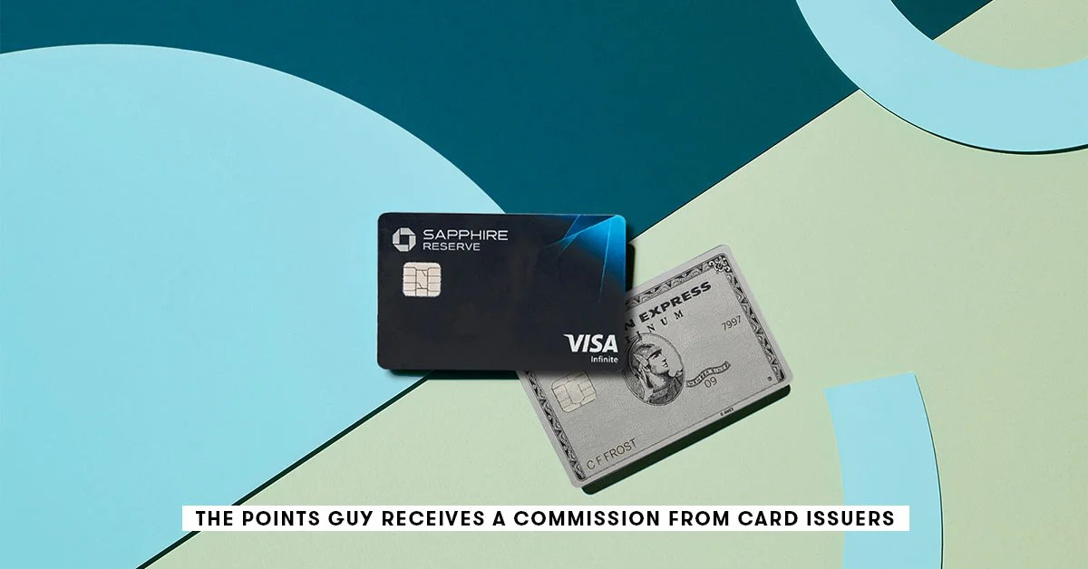 Will TPG readers keep both the Chase Sapphire Reserve and Amex Platinum?