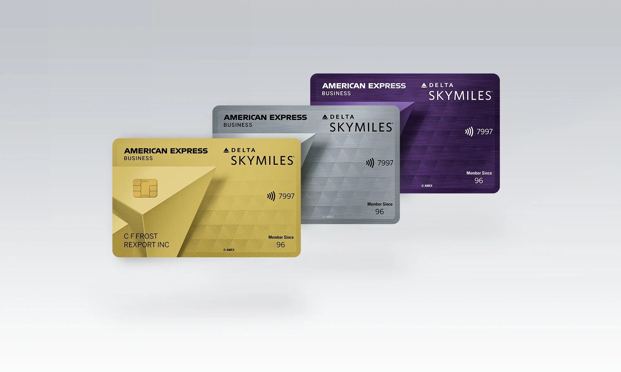 Targeted: 50k Amex Delta bonuses with no lifetime restriction