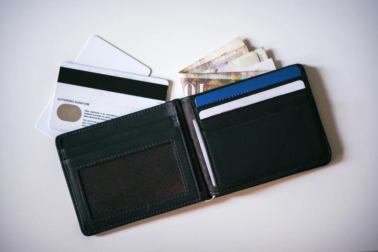 8 biggest factors that impact your credit score