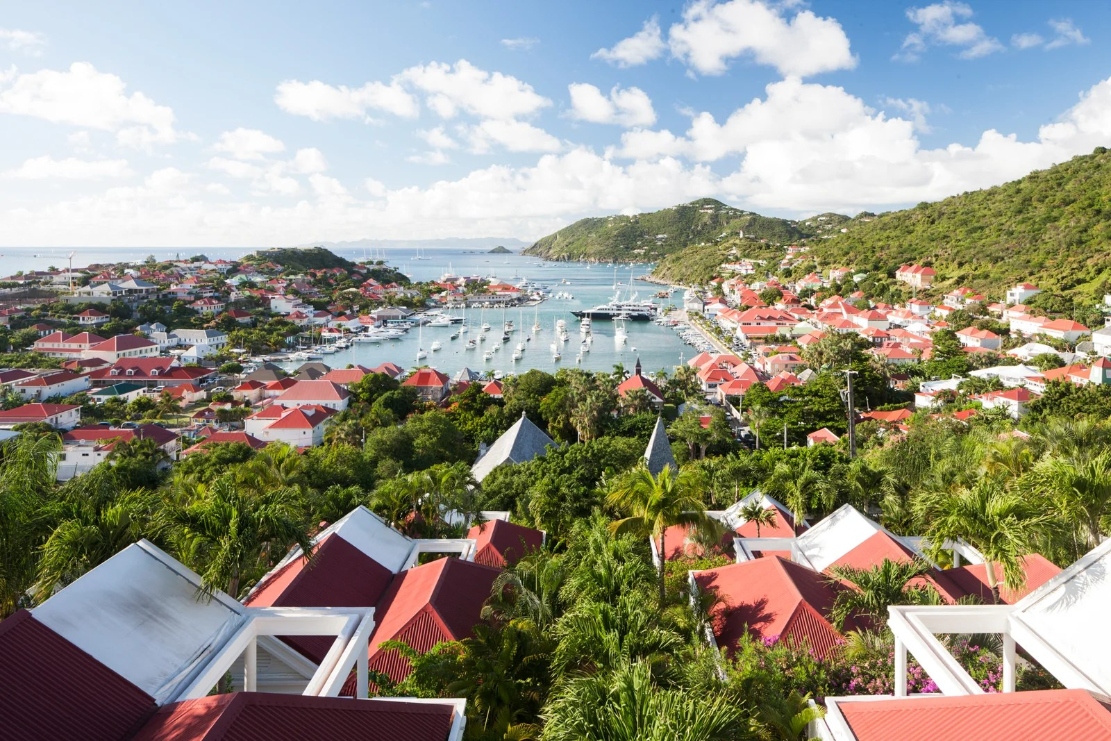 Little-known Caribbean destinations to visit before everyone else