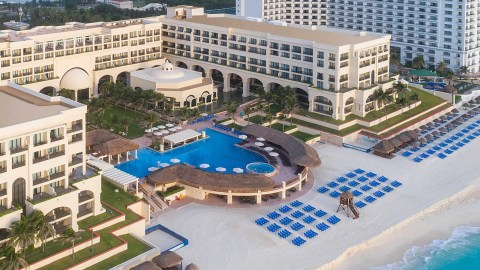Best Ways to Earn Points With the Marriott Bonvoy Program