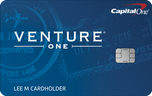 capital one credit card payment mailing address