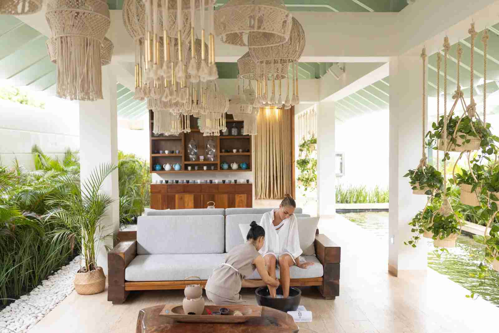 (Photo courtesy of the Meliá Hotels International)
