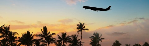 10 Things to Expect on Southwest Flights to Hawaii – The