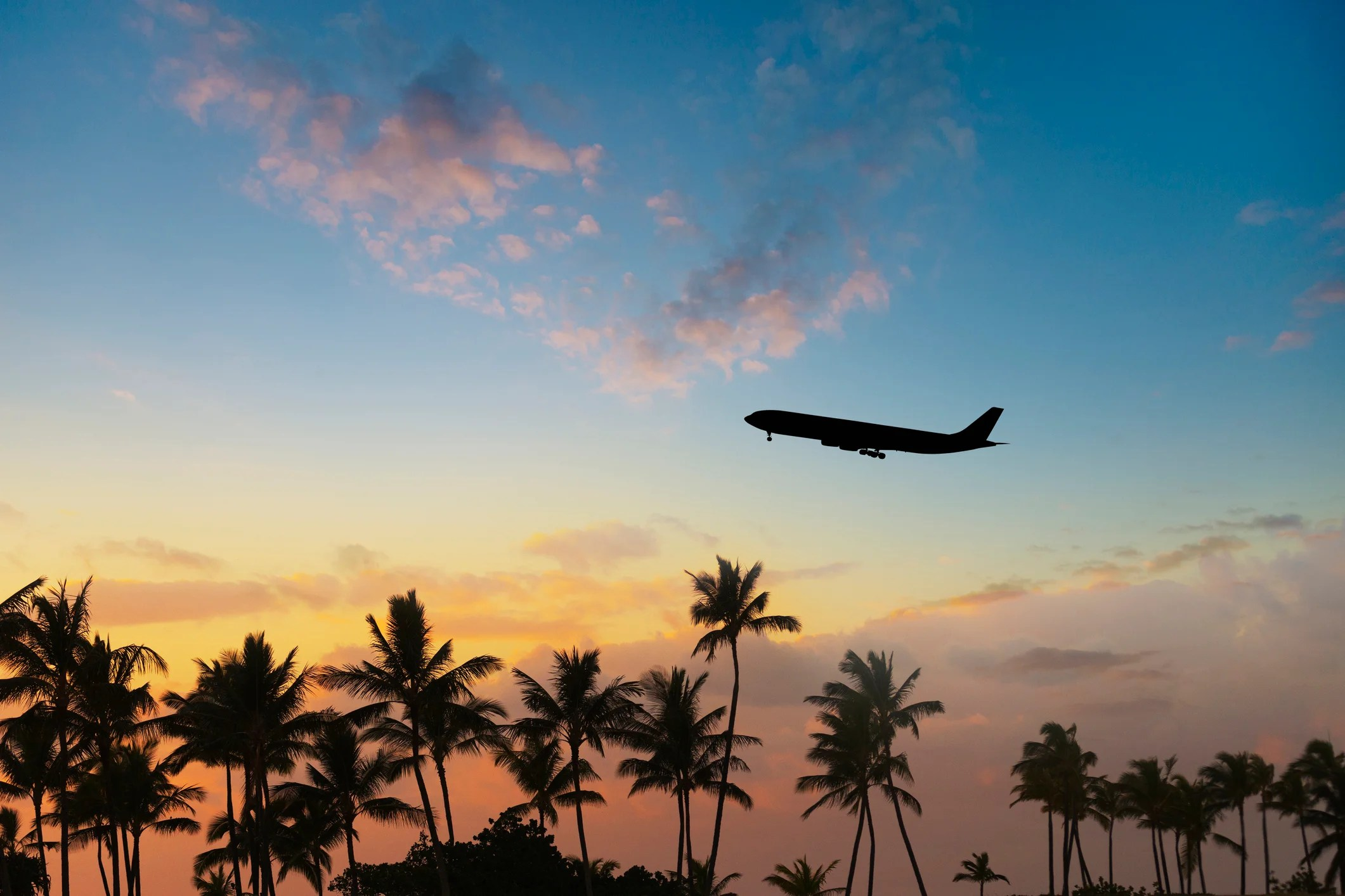561cd84217e8 10 Things to Expect on Southwest Flights to Hawaii – The Points Guy