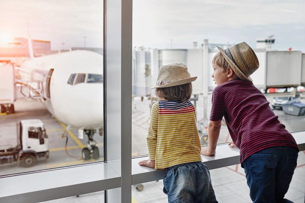 Best Cheap Flights Websites - Find Airfare Deals | The Points Guy