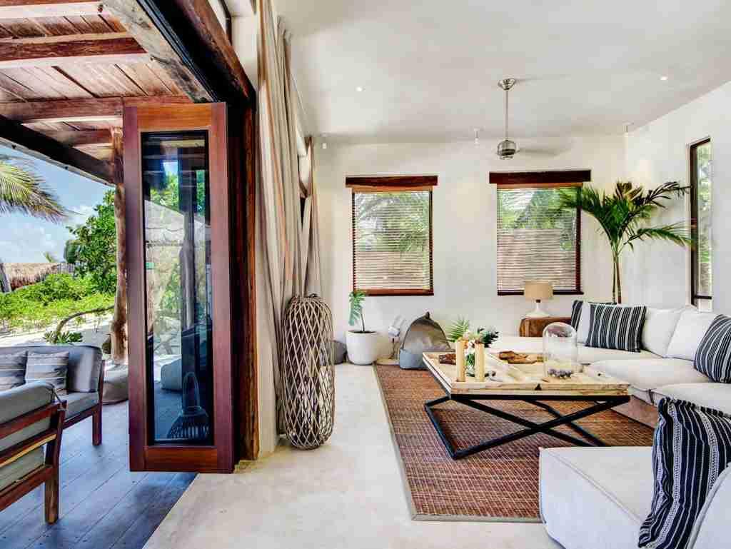 (Photo courtesy of Marriott Homes and Villas)