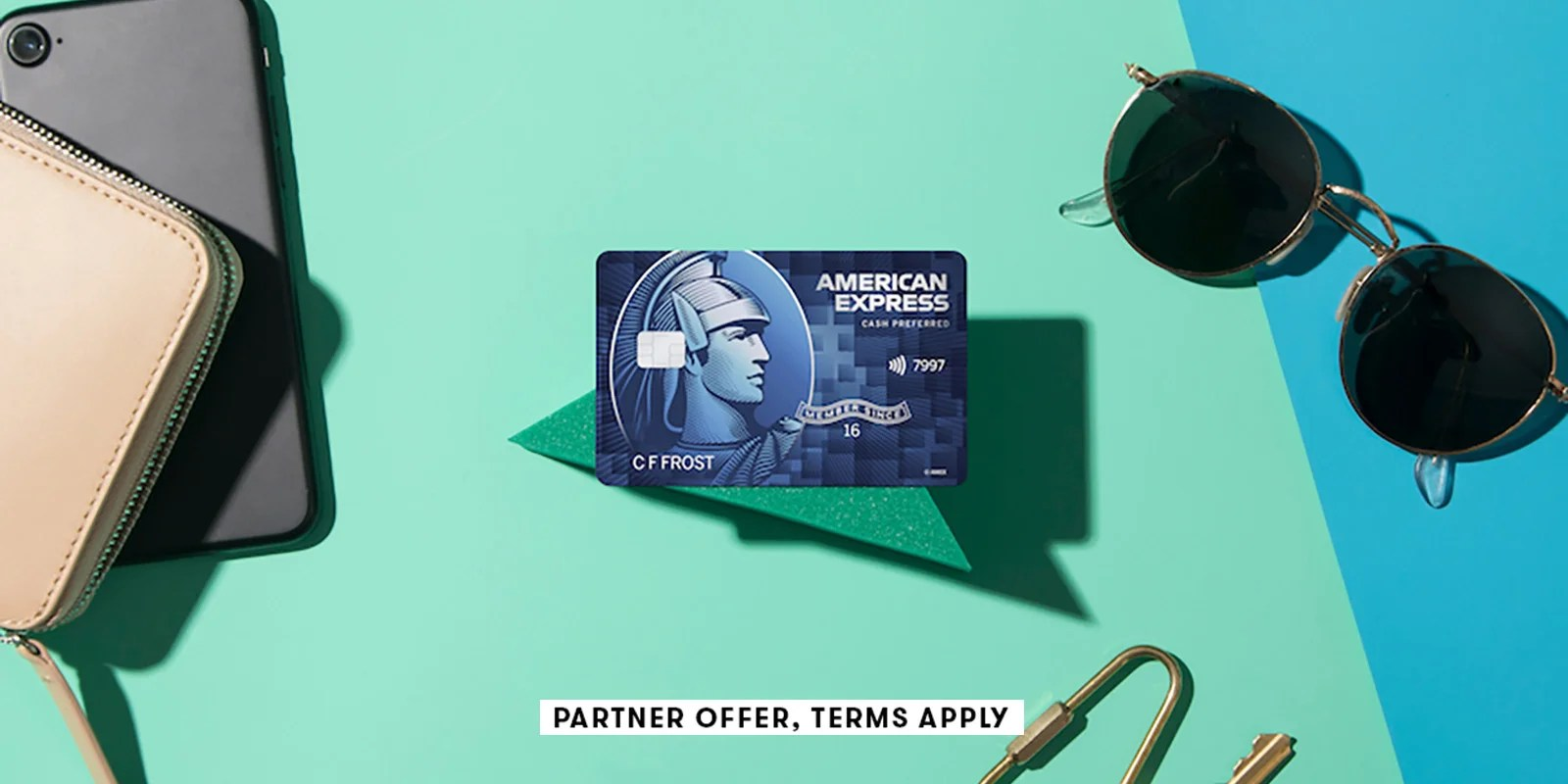 9 lesser-known benefits of the Amex Blue Cash Preferred Card