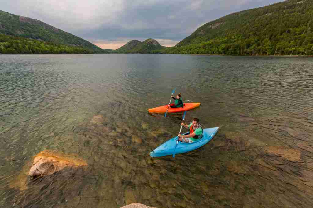 Acadia National Park >> Tpg S Guide To Acadia National Park In Maine
